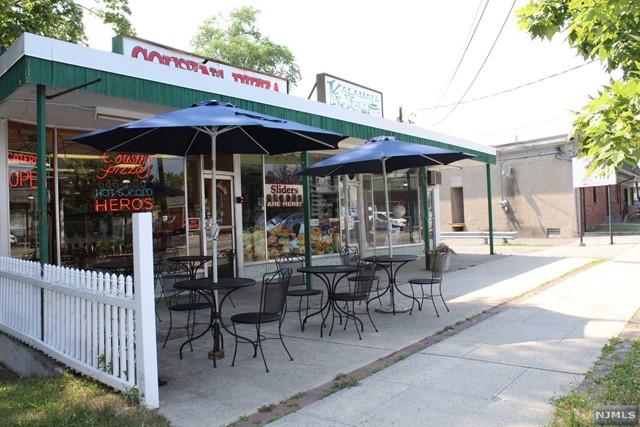 187  Rivervale Rd, River Vale, NJ - USA (photo 4)
