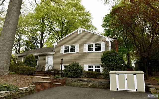 662  Russell Snow Dr, River Vale, NJ - USA (photo 3)