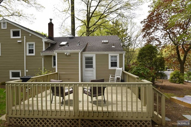 662  Russell Snow Dr, River Vale, NJ - USA (photo 5)