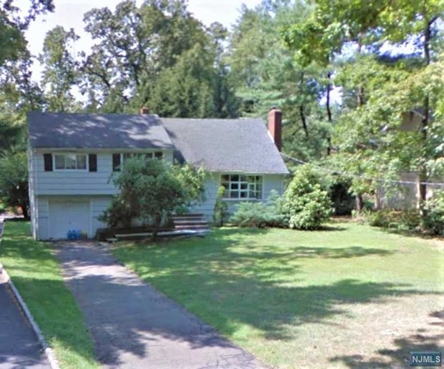 24  Bliss Ave, Tenafly, NJ - USA (photo 1)