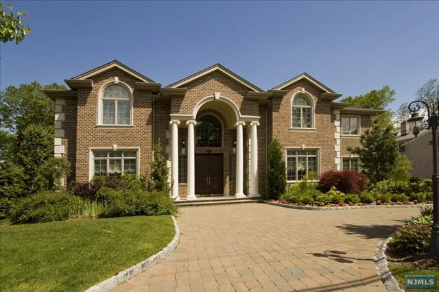 22  Laurie Dr, Englewd Clfs, NJ - USA (photo 1)