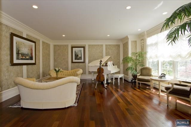 22  Laurie Dr, Englewd Clfs, NJ - USA (photo 4)