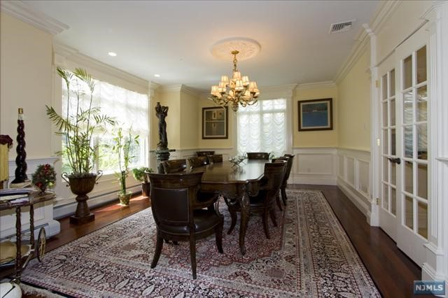 22  Laurie Dr, Englewd Clfs, NJ - USA (photo 5)