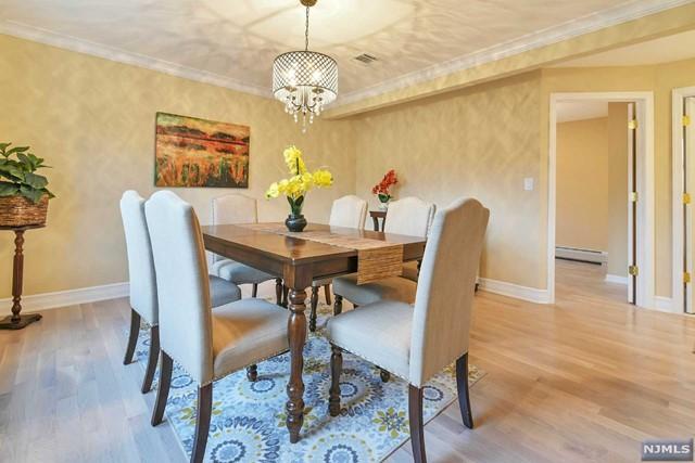 499  Berkshire Rd, Ridgewood, NJ - USA (photo 3)