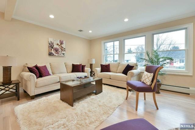 499  Berkshire Rd, Ridgewood, NJ - USA (photo 4)