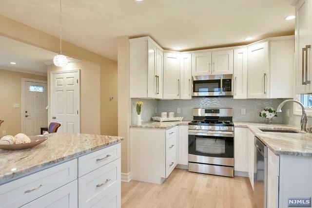 499  Berkshire Rd, Ridgewood, NJ - USA (photo 5)
