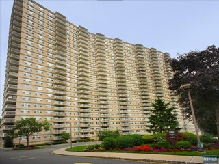 FORT LEE Properties