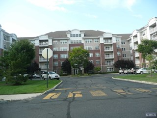 WANAQUE Properties