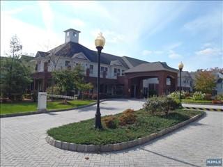TOWNSHIP OF WASHINGTON Properties