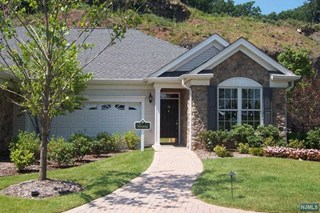 CLIFTON Properties