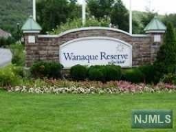 WANAQUE Properties