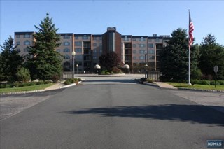 hamburg tpke unit 704 wayne nj new jersey multiple listing