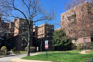 Mls number 1618068 0 bed 1 bath condo coop townhouse for 2329 hudson terrace fort lee