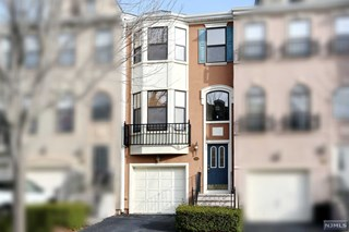 5b4bbbb3395 MLS Number 1900438 - 2 bed,3 bath, Condo/Coop/Townhouse Property for ...