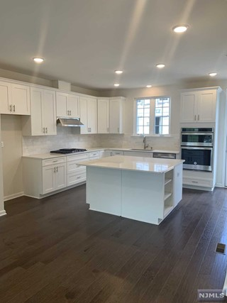 Real Estate Search Results for FAIR LAWN, BERGEN County - New Jersey