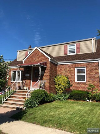 Real Estate Search Results For Lyndhurst Bergen County New Jersey