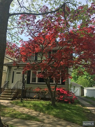 Real Estate Search Results for RIDGEFIELD PARK, BERGEN County - New