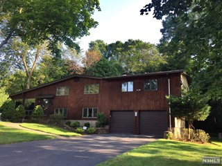 Real Estate Search Results for HARRINGTON PARK, BERGEN County - New