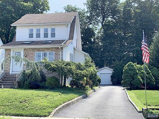 Real Estate Search Results for MAYWOOD, BERGEN County - New