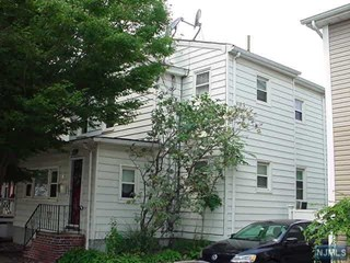 Real Estate Search Results for ELMWOOD PARK, BERGEN County