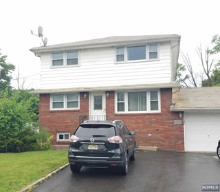 Real Estate Search Results for WOODLAND PARK, PASSAIC County