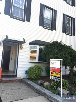 Real Estate Search Results for PALISADES PARK, BERGEN County