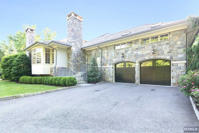 Single family home for sale at 19 stone tower dr alpine nj for 19 autumn terrace alpine nj