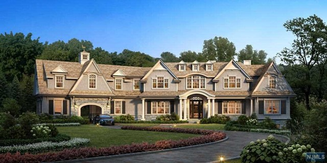 VIEW DETAILS ABOUT THIS PROPERTY IN North Caldwell. North Caldwell REAL ESTATE FOR SALE IN NEW JERSEY.