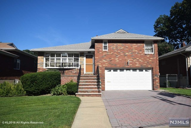 singles in fort lee Your best source for fort lee, nj homes for sale, property photos, single family homes and more.