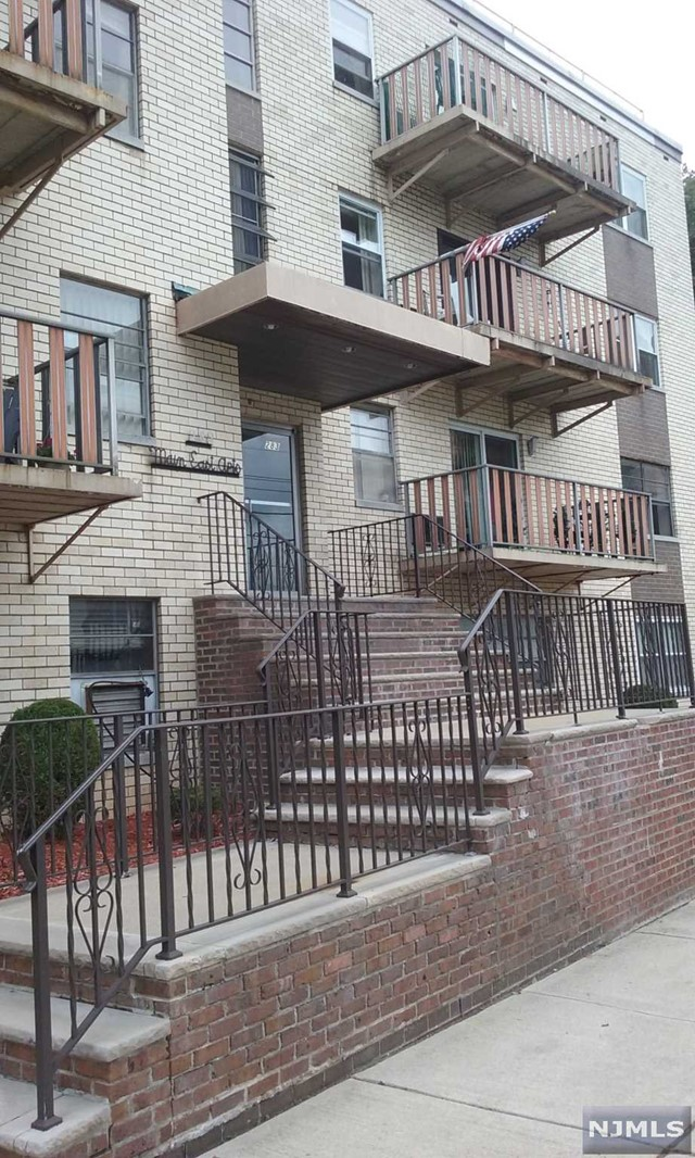 apartments for rent in ridgefield park nj apartment for rent at ridgefield park nj