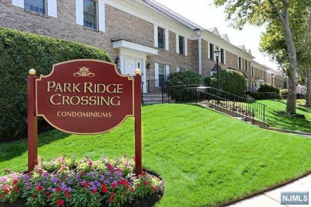 Townhouse for sale at 131 s maple ave park ridge nj for Park ridge building department