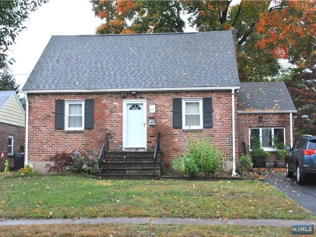 river edge single parents Find single family homes for rent in river edge, new jersey getting the results you're looking for is easy search by number of rooms and price.