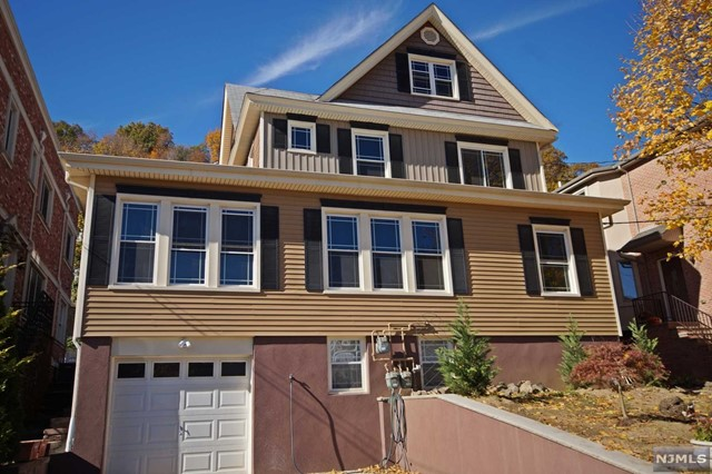 multi family house for rent at 56 myrtle ave edgewater nj