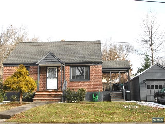 dumont singles Wilcox st - dumont nj foreclosure listing #28195020 - $362,000 - 4bedroom - 2bathroom - single family - click here to view more details.
