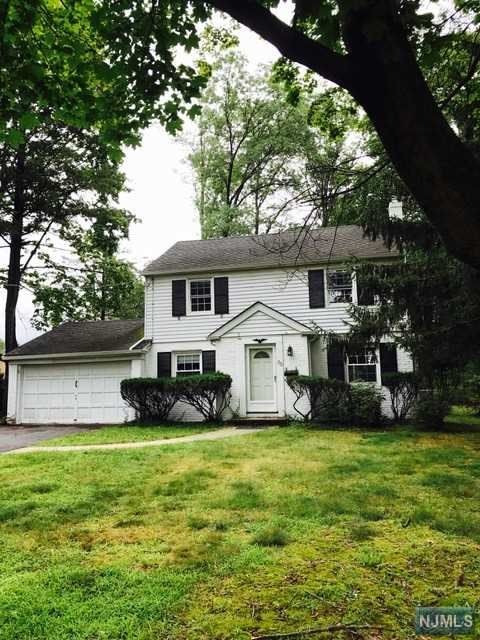 VIEW DETAILS ABOUT THIS PROPERTY IN Demarest. Demarest REAL ESTATE FOR SALE IN NEW JERSEY.