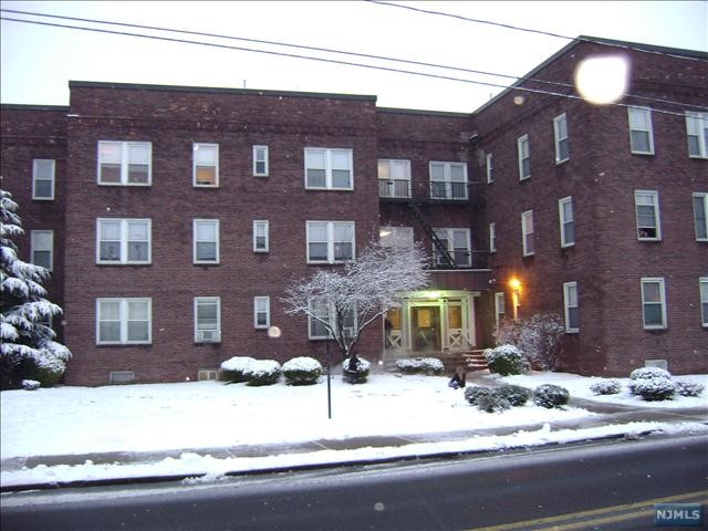 Appartment For Rent In Nj 28 Images Apartment For Rent In Paterson Nj 3 Bedrooms 28 Images
