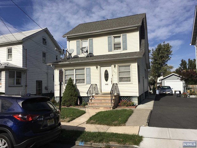 VIEW DETAILS ABOUT THIS PROPERTY IN Hillside. Hillside REAL ESTATE FOR SALE IN NEW JERSEY.