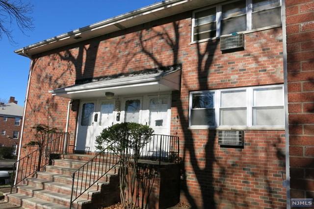 Apartment For Rent At 401 Passaic St Hackensack Nj