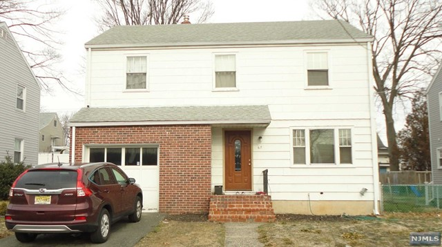 elmwood park divorced singles Single family home for sale in elmwood park, il for $450,000 with 4 bedrooms and 2 full baths, 1 half bath this 1,902 square foot home was built on a lot size of 50 x 134.