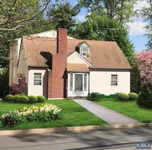 Single Family Home For Sale at 111 Somerville Rd ...