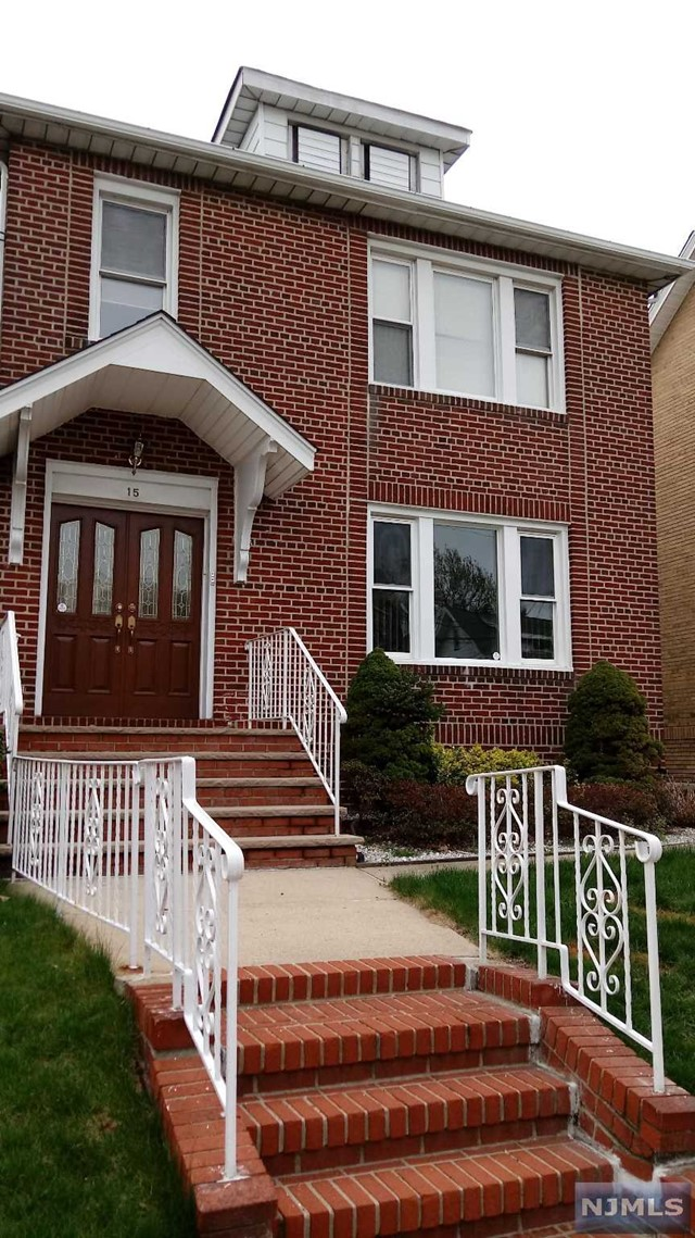 Apartment for rent at 15 hedden ter north arlington nj for 1 garden terrace north arlington nj