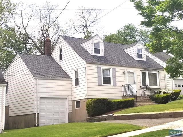 black singles in north arlington Search 5 apartments for rent with 3 bedroom in north arlington, new jersey find north arlington apartments, condos, townhomes, single family homes, and much more on trulia.
