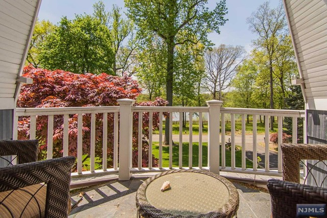 hindu singles in harrington park United states new jersey harrington park summary for harrington park, nj median rental price for rentals in harrington park, nj for april was $3,400, an increase of 22% compared to the same period last year.