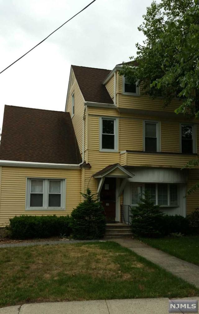 Multi Family House For Rent At 123 S Maple Ave Ridgewood Nj