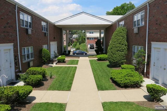 Apartment For Rent At 407 Passaic St Hackensack Nj