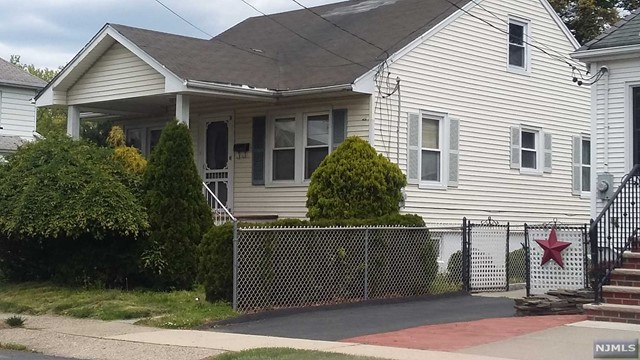 elmwood park gay singles Page 2 | find your dream single family homes for sale in elmwood park, il at realtorcom® we found 158 active listings for single family homes see photos and more.