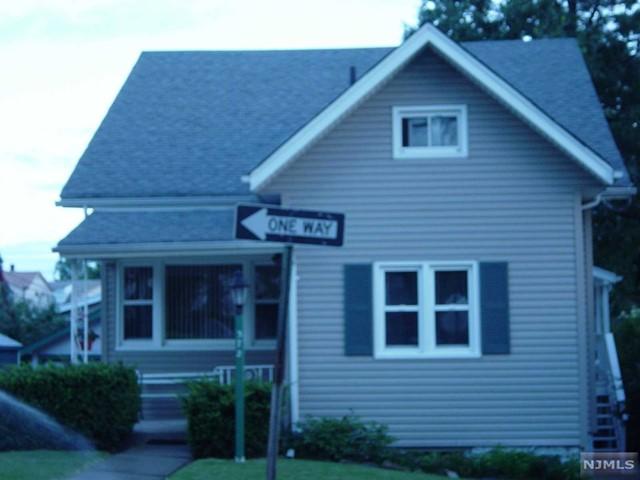 2 Family Home For Rent At 372 Aurora Ave Cliffside Park NJ