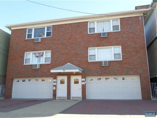 Apartment For Rent In Fairview Nj