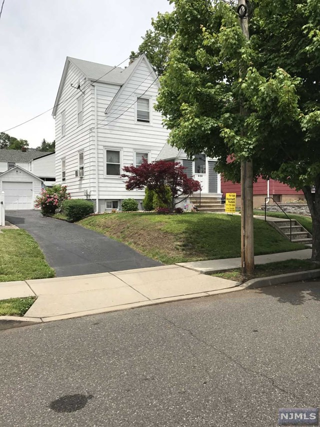 singles in carlstadt Single family home for sale in carlstadt, nj for $525,000 with 3 bedrooms and 3 full baths, 1 half bath.