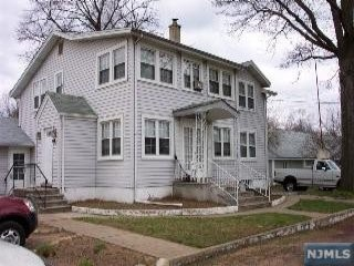 multi family house for rent at 192 w midland ave paramus nj
